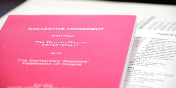 CollectiveBargaining-600-300