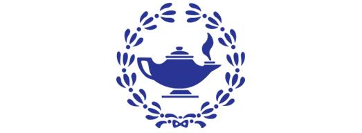 Blue-BCTF-logo
