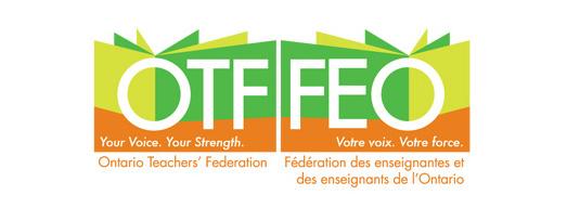 OTFlogo