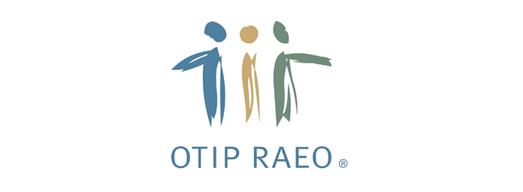OTIP_Logo