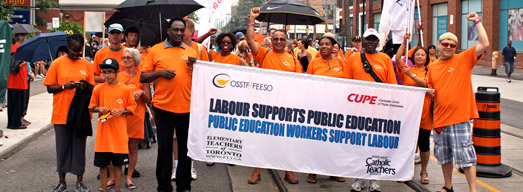Toronto-Labour-Day-2013-523
