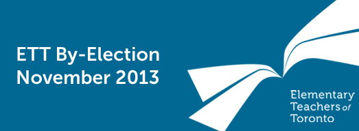 ETT-By-Election-2013-523