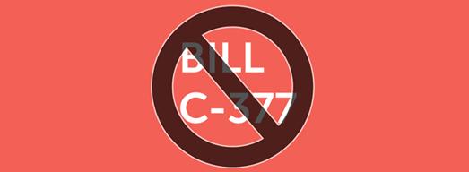 Bill-C-377-523