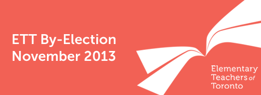 ETT-By-Election-2013-red-523