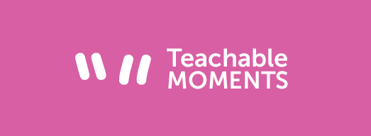Teachable-Moments-pink-523