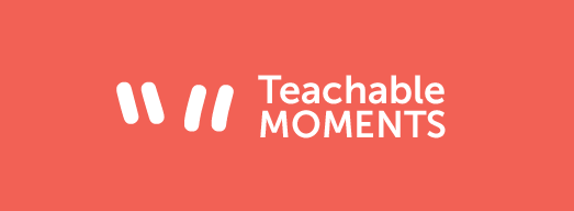 Teachable-Moments-red-523