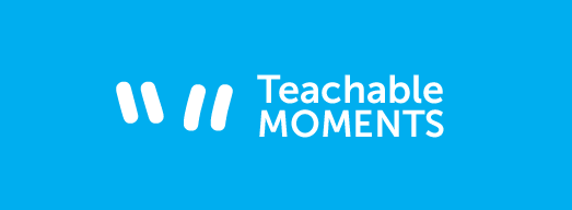 Teachable-Moments-blue-523