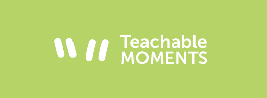 Teachable-Moments-green-523