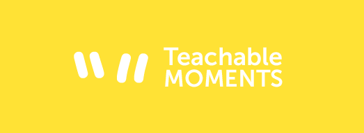 Teachable-Moments-yellow-523