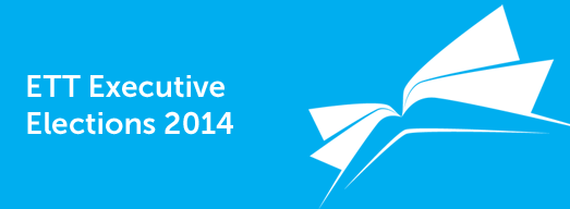 ETT-Executive-Elections-2014-blue-523