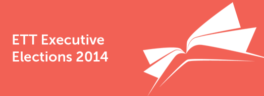 ETT-Executive-Elections-2014-red-523