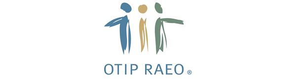 OTIP-Logo-600