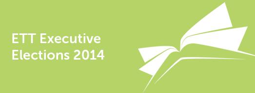 ETT-Executive-Elections-2014-green-523