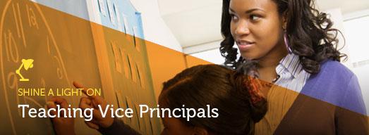 ETT - Web Banner - Shine a Light - Vice Principals - 2014 05 20