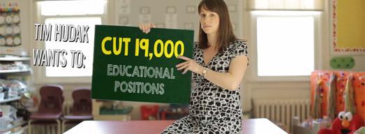 Tim-Hudaks-Education-Agenda-523