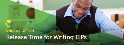 ETT - Web Banner - Shine a Light - IEP - 2014 10 30