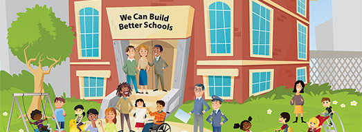 Community-build-better-schools-523