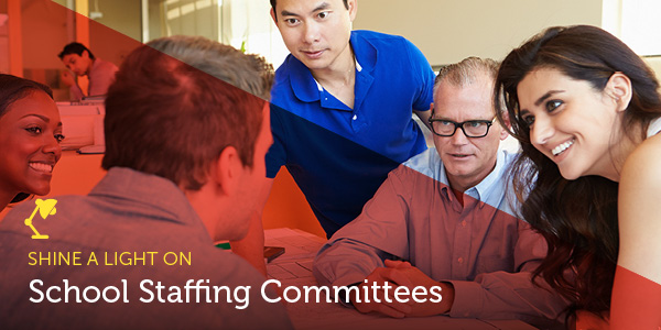 ETT - Web Banner - Shine a Light - Staffing Committees - 2015 03 05b