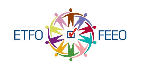 ETFO-logo-600-300
