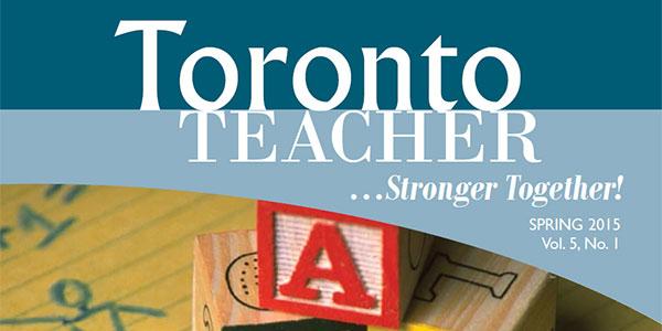 Toronot-Teacher-survey-600-300