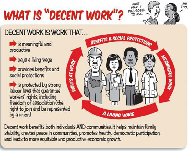 decent_workday_cartoon