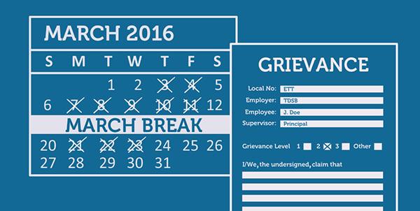 Grievance-1-600
