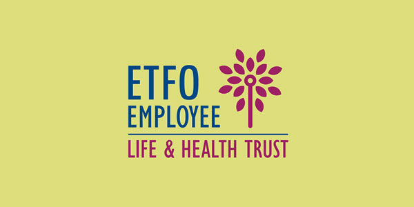 ETFO-ELHT-600-300