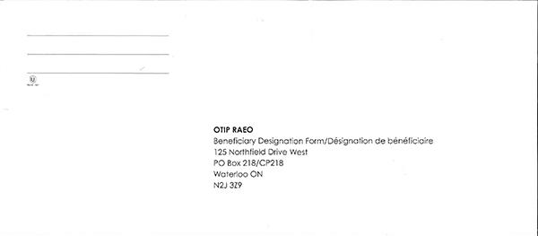 OTIP-Beneficiary-form-600