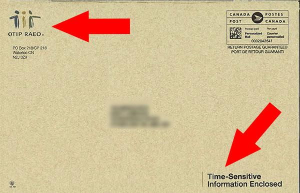 OTIP-Envelope-1-600