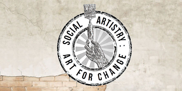 OAEA 2017 Annual Conference – Social Artistry: Art for Change