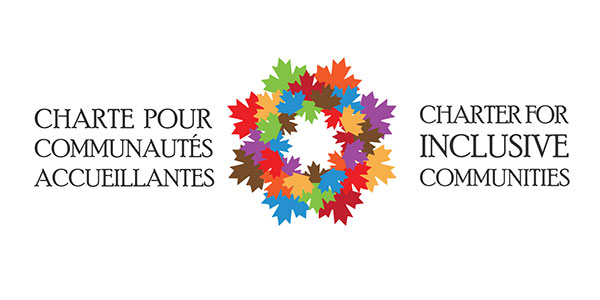 Charter-for-Inclusive-Communities-600-300