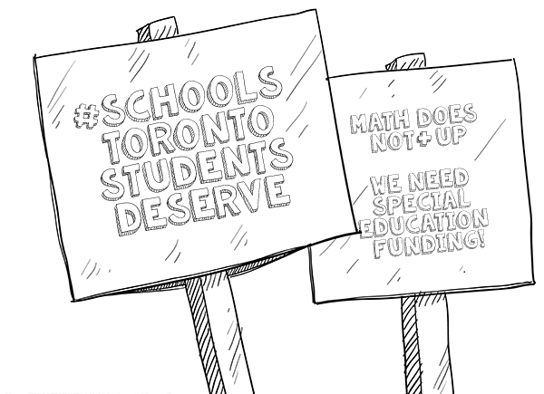Protest-Signs-2017