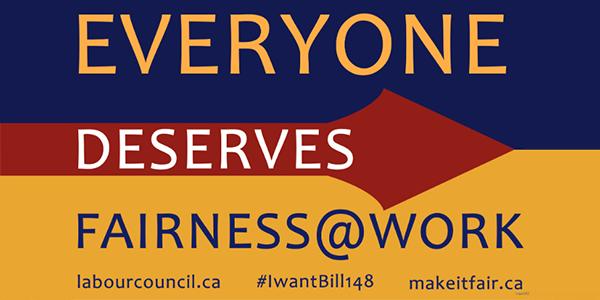 Everyone-Deserves-Fairness