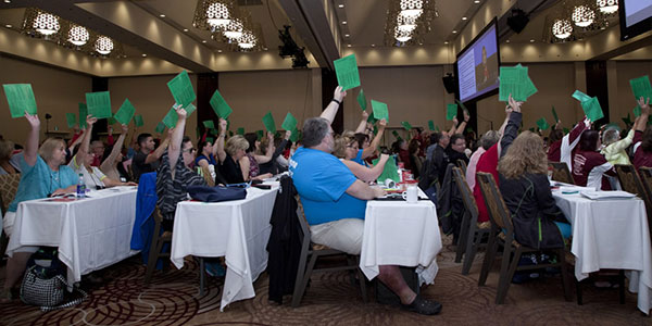 ETFO-Annual-Meeting-voting---600-300