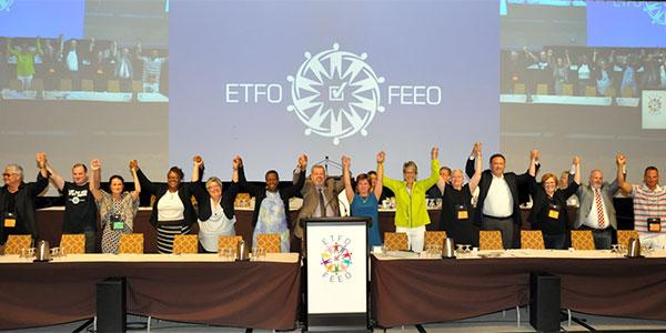 ETFO-Prov-Exec--600-300