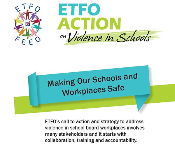 ETFO-Brochure-Violence-in-schools-600