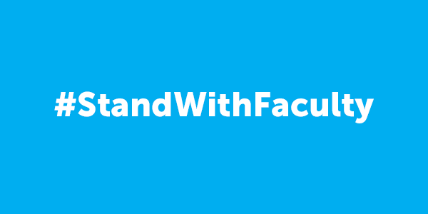 StandWithFaculty-600-330