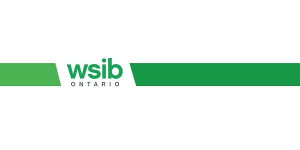 WSIB-Logo-600-300